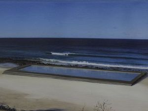 FIRST LOOK: What an ocean pool at Ballina would look like