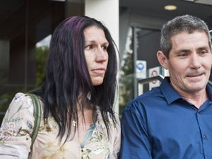 Victim's step-father says he's lost all faith in compassion