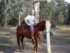Grafton horse trainer Joseph Golden was warned off all Racing NSW tracks in 2011. Now the NSW Court of Appeal has overturned the racing body's decision.