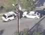 California Shooting: One dead