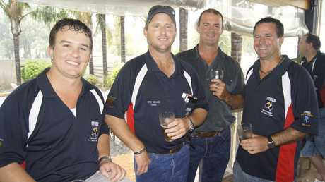 New Acland worker Michael Hartin is concerned for the future of his family as the saga over the approval of proposed expansion drags on.