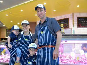 Newest butchery opens doors in Shoppingworld