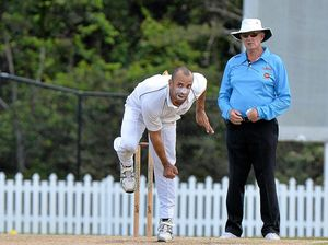 Coast one-day fixtures start this weekend