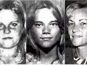 Sisters' testimony may be key to McCulkin murder trial