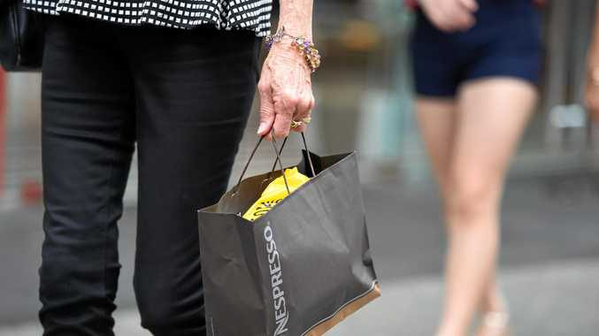Retail and commercial zoning laws will receive a cautious overhaul in the Mackay Region draft planning scheme.
