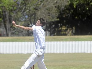 """Batsman need to fire in """"must win"""" inter-district clash"""