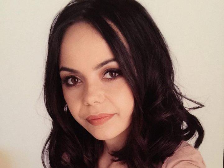Layla Hooper