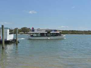 Fisheries officers 'on deck' around Noosa region