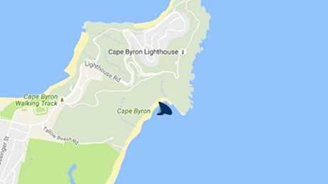 Two beaches have been evacuated following increased shark sightings along the North Coast this weekend.