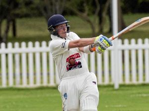 Diggers to miss out on semis