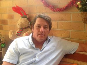 TRAGIC NEWS: Search over for missing Yeppoon skipper