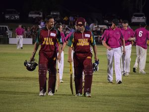 Queensland cricketing legends to visit the Fraser Coast