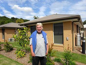 Saving seniors from homelessness in Lismore