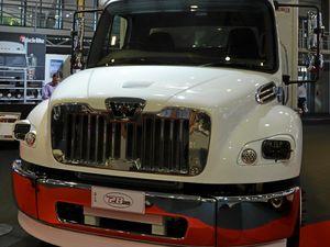 Penske Commercial Vehicles pulls out of Brisbane Truck Show