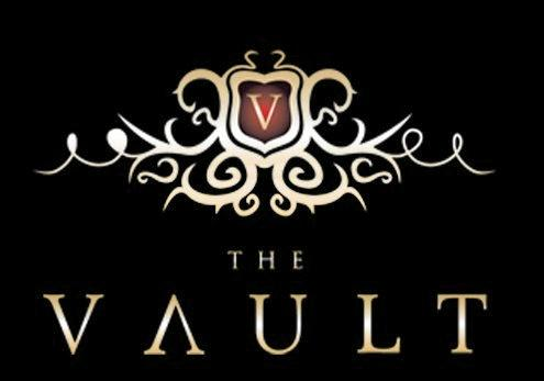 The Vault On Ruthven.