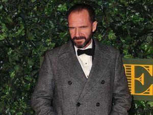 Ralph Fiennes wins big at Evening Standard Theatre Awards