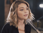 Modern Family's Sarah Hyland covers Chainsmokers' Closer