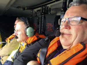 NZ quake: Now it's about helping the country recover