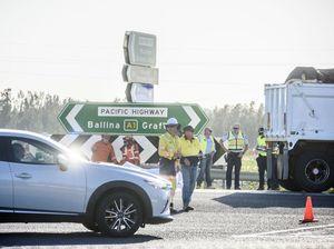 Local man killed in fatal crash near Maclean