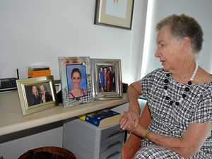 Noosaville woman nominated for Australian of the Year