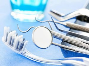 Proposal would see dental care in hands of the state