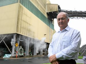 Cane growers buckle in for longest season since 1950s