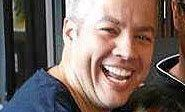 The funeral for Neil De Graaf, the man who rammed his car into a Brookwater home before setting it alight, will be held on Thursday.