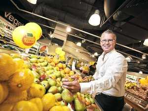 Aldi's presence a win for customers - especially in Bundy