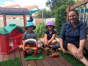 Mackay childcare centres: How does yours stack up?