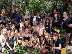 Northern Rivers school wins Aboriginal education awards