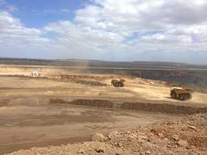 Mining giant to explain its billion-dollar losses today