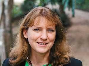 Greens mayor to lead Tweed