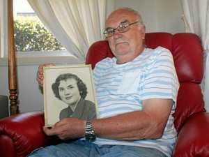 Despair after sister's murder: 'I haven't got over it'