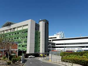 Review finds 35 ways to improve CQ maternity services