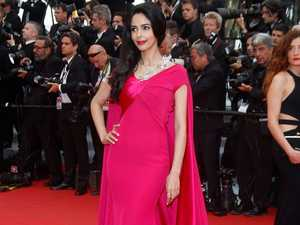 Bollywood star tear-gassed in her lover's Paris apartment