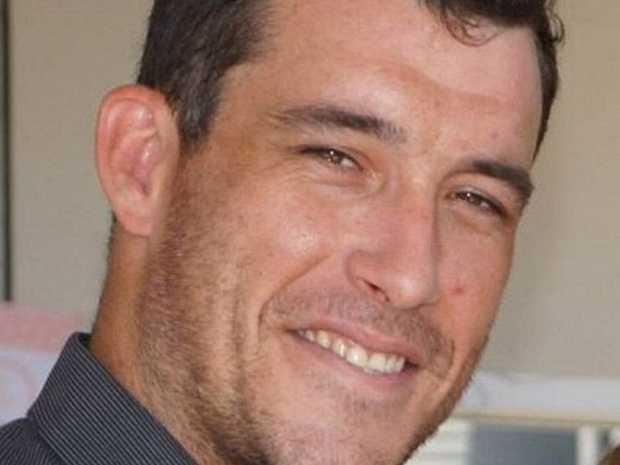 Aaron Flynn