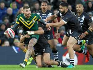 Kiwis flop on game's biggest stage