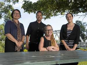 Tweed Shire rural zones in the spotlight