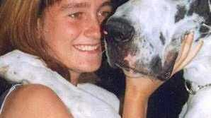 Bowen teenager Rachel Antonio went missing in 1998.