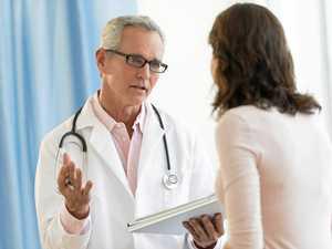 Medicare-funded home doctor visits under threat