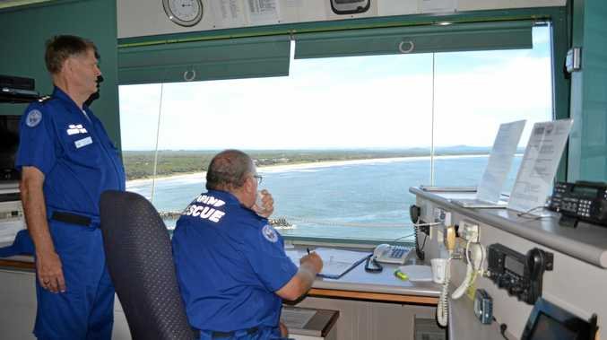 Increased grants available for observation equipment and warning systems .