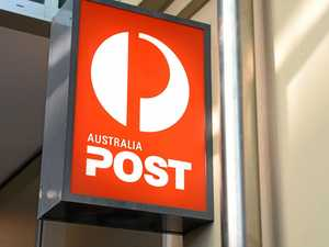 AusPost says no problem as 14% of parcels go missing