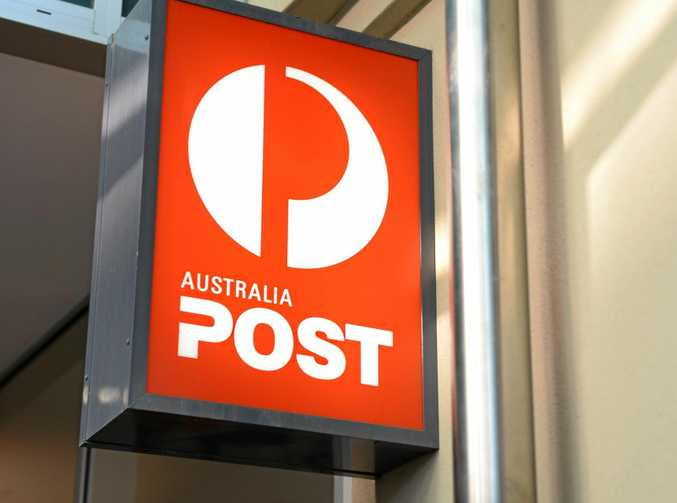Complaints about Australia Post are on the rise.