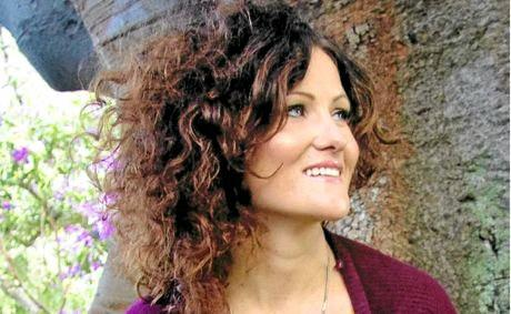 Nicole Brophy is playing at the Pacific Hotel tonight.