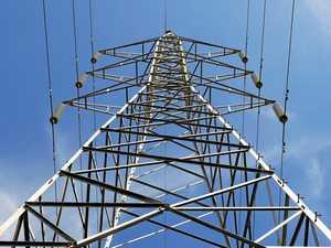 MP says 600 electricity job cuts 'unfair, a step too far'
