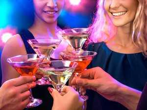 How drunk is criminal?