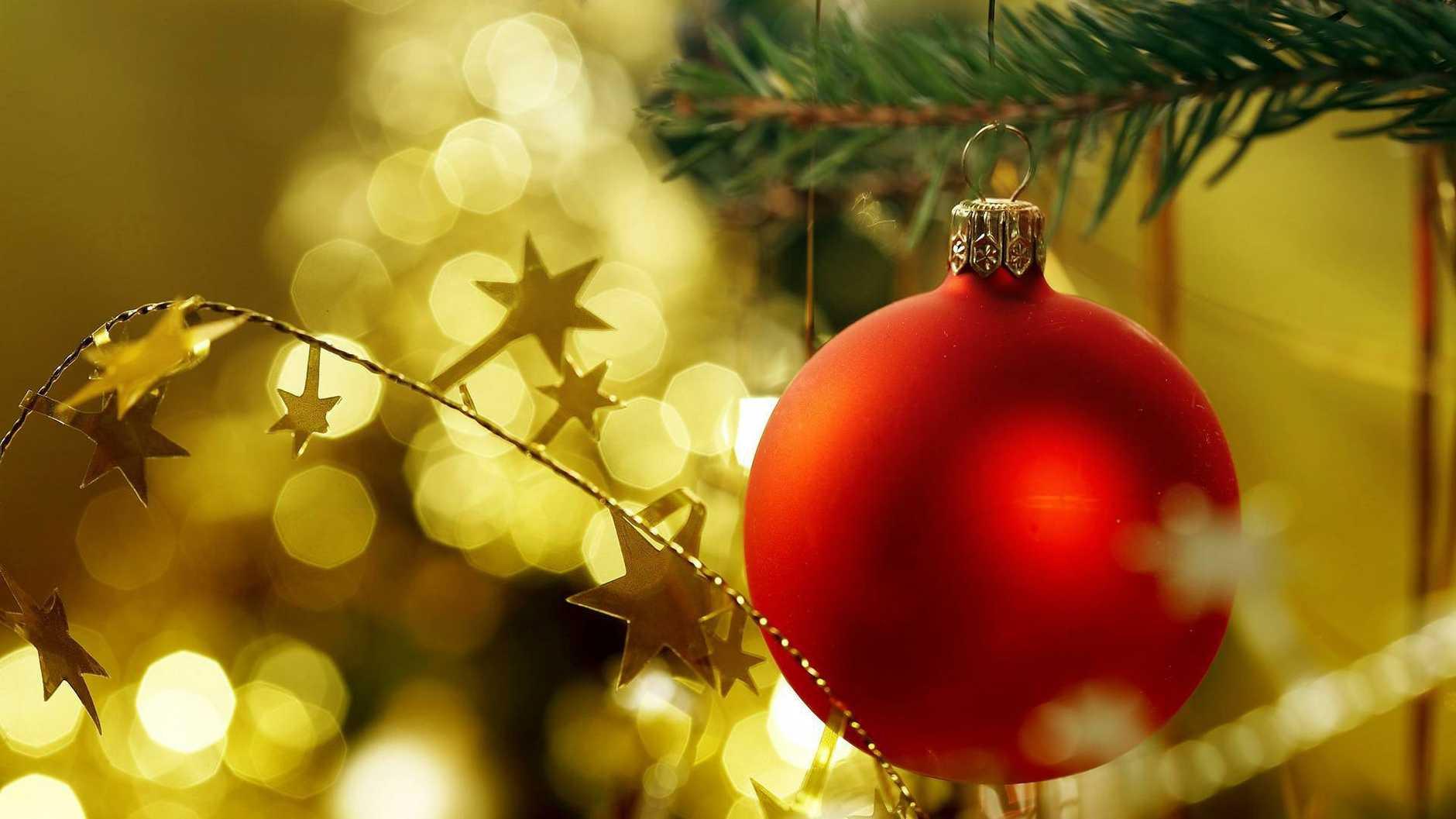 Gold Coast Christmas Carols events | Northern Star