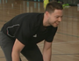 Dellavedova: The Movie is coming
