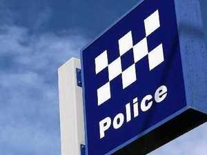 Night out with party drugs ends badly for Yeppoon man