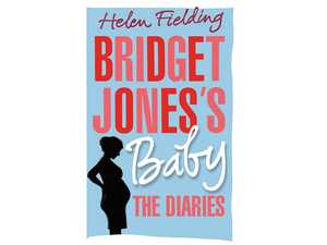 Review: Bridget Jones's Baby